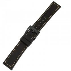 Laikrodžio dirželis SLAZENGER-SL.9.1257.1.01.B