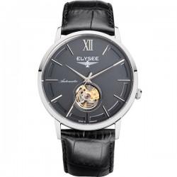 ELYSEE PICUS 77010G