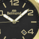 BELMOND KING KNG528.151