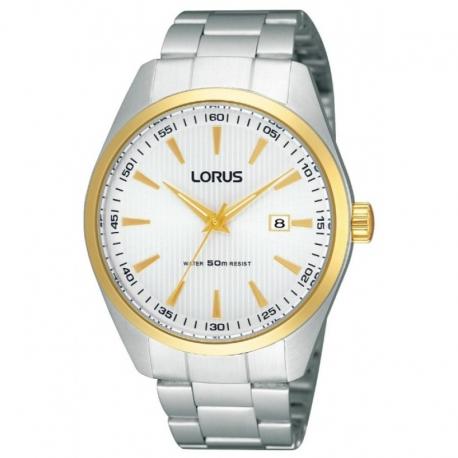 LORUS RH998CX-9