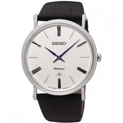 Seiko SKP395P1