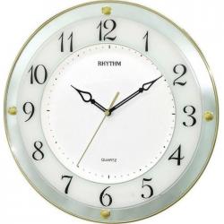 Rhythm CMG876NR18 sieninis laikrodis