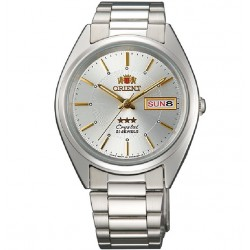 Orient FAB00006W9
