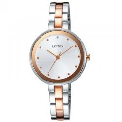 LORUS RG261LX-9