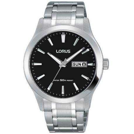 LORUS RW629AX-9