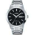 LORUS RXN23DX-9