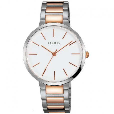 LORUS RG286LX-9
