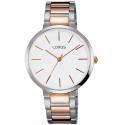LORUS RH810CX-9