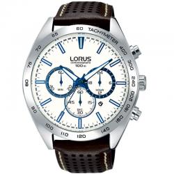 LORUS RT311GX-9