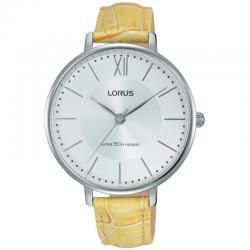 LORUS RG277LX-9