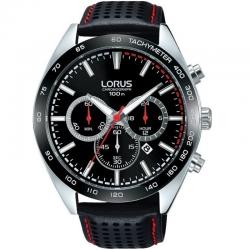 LORUS RM353DX-9