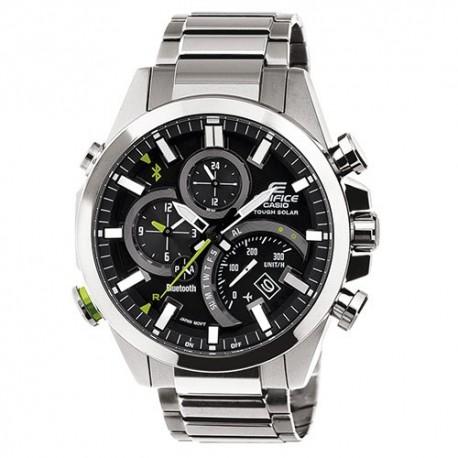 Watches Casio Edifice Eqb 500d 1aer