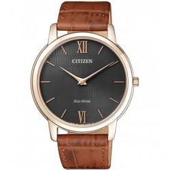 Citizen Eco-Drive AR1133-15H