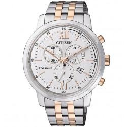 Citizen AT2301-82E