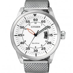 Citizen AW1360-55A