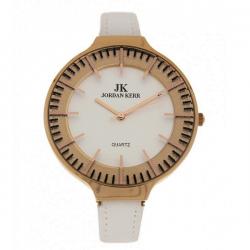 Jordan Kerr 2735ALX/IPR/WHITE