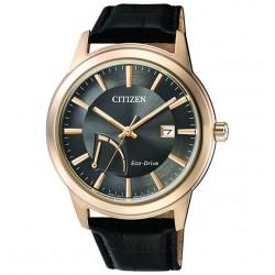 Citizen AW7013-05H