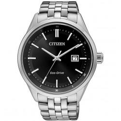 Citizen Eco-Drive BM7251-88E