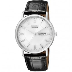 Citizen Eco-Drive BM8241-01BE