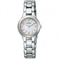 Citizen EX2030-59A