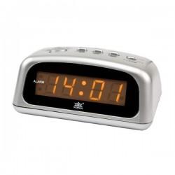 Электронные часы - будильник XONIX 1228/YELLOW