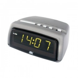 Elektrinis laikrodis XONIX 1222/GREEN