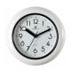 PERFECT FX-019/B laikrodis tinkantis drėgnoms patalpoms