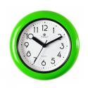 PERFECT FX-019/Z laikrodis tinkantis drėgnoms patalpoms