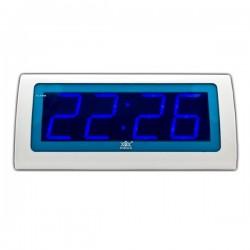 Elektrinis laikrodis XONIX 1822/BLUE