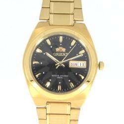 Orient SAB08005B8