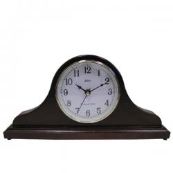 ADLER 22012W RIEŠUTAS. Stalinis kvarcinis laikrodis