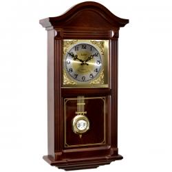 ADLER 20020W Настенные часы