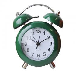ADLER 40127Z alarm clock