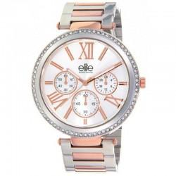 ELITE E54794-304