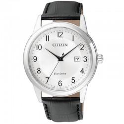 Citizen AW1231-07A