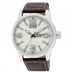 Citizen Eco Drive BM8470-03AE