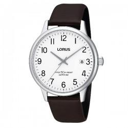 LORUS RS923BX-9