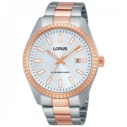 LORUS RH992DX-9
