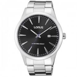LORUS RH973FX-9