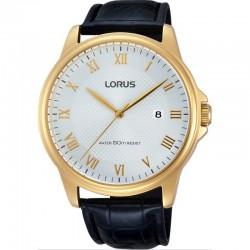 LORUS RS916CX-9