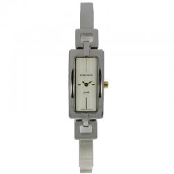 Romanson RM7262 LC WH