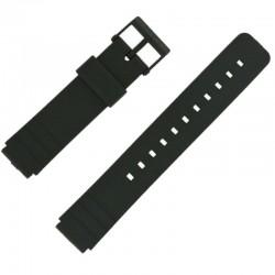 Laikrodžio dirželis CASIO 71604416