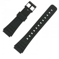 Laikrodžio dirželis CASIO 71604002