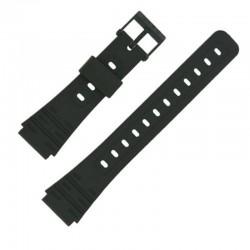 Laikrodžio dirželis CASIO 71604816