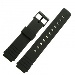 Watch Strap CASIO 10224223