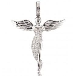 Engelsrufer ERP-ANGEL-S