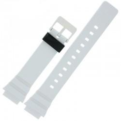 Laikrodžio dirželis CASIO 10460285