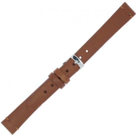 Laikrodžio dirželis Piero Magli TEJA 000307.12.W