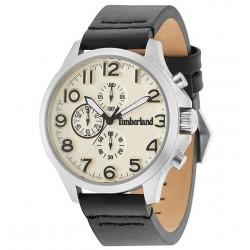 Timberland TBL.14816JLU/02A