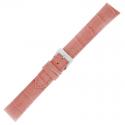 Laikrodžio dirželis Piero Magli 08593017.20.W